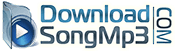 download song mp3 logo